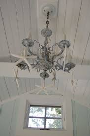 Repurposing Old Chandeliers 52 Best What To Do With An Old Chandelier Images On Pinterest