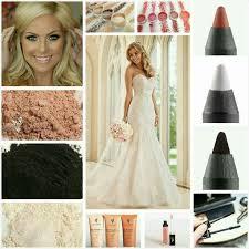 wedding day makeup products 8 best wedding images on diy wedding makeup wedding