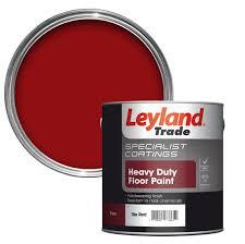red floor paint v33 red floor paint specialist paint u0026 treatments paint u0026 wood