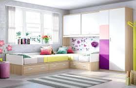 bureau de notaire synonyme chambre a coucher enfant chambre a coucher enfants chambre a coucher