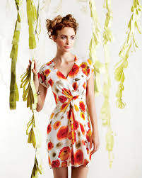 dress your best with this fashion advice spring fashion seven most flattering looks chatelaine