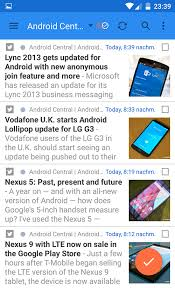 rss reader android greader pro news rss android apps on play