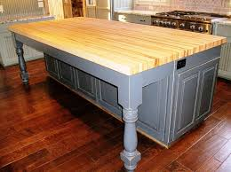 boos kitchen island ikea butcher block kitchen island designs