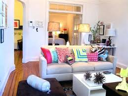 home interior design for small apartments decorate houses with how to decorate small spaces home decorating