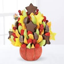 edible fruits basket edible arrangements fruit baskets all celebration