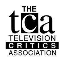 Armchair Thriller Episode Guide Tca Logo 200x400 Jpg
