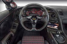 Veilside Rx7 Interior Mazda Rx7 Interior Jpg 1600 1200 Car Interiors Pinterest