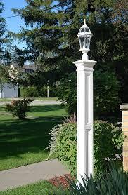 Madison Solar Lamp Post Planter by Lamp Posts Antique Cast Iron Lamp Post Antique Cast Iron Lamp