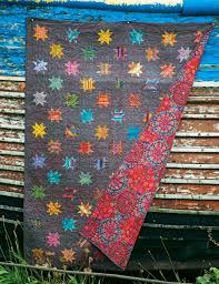 Kaffe Fassett Home Decor Fabric Kaffe Fassett Quilts Shots And Stripes Kaffe Fassett Quilts