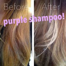 How Long To Wash Hair After Color - best 25 toning shampoo ideas on pinterest toner for orange hair