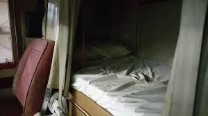 Nascar Bedroom Furniture by Bangshift Com Petty And Arrington Nascar Transporter