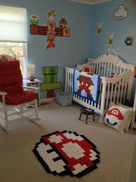 Baby Boy Room Makeover Games best 25 nintendo room ideas on pinterest nintendo decor mario