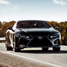 lexus lf lc price in pakistan lexus lc 500h lexus country