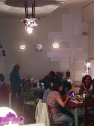 a casa bologna a casa bologne restaurant avis num礬ro de t礬l礬phone