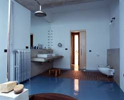 Bathroom Styles Ideas by Turkish Style Bathroom Design Interior Design Ideas