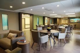 healthcare furniture design trends for medical waiting rooms