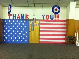 day decorations 15 veterans day decorations ideas to make for school happy