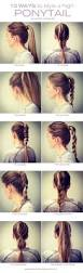 best 20 soccer hairstyles ideas on pinterest basketball