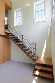 Decorating Staircase by Staircase Landing Decorating Ideas 7 Best Staircase Ideas Design
