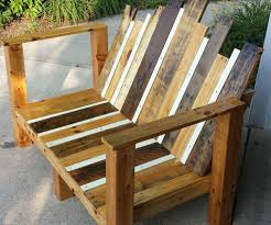 outdoor furniture rustic home decor outdoor wood bench outdoor