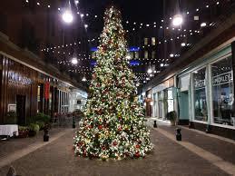 black friday deals on christmas lights robert dyer bethesda row black friday deals at bethesda row
