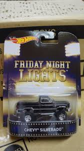 Ford Classic Truck Wheels - 157 best wheels images on pinterest matchbox cars diecast