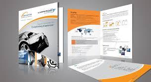 flyer brochure design flyer template design vector free download