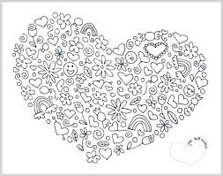 detailed coloring pages teenagers u2013 art valla