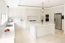provincial kitchen ideas provincial kitchens wonderful kitchens kitchen designs