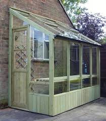 How To Build A Small Storage Shed by Best 25 Small Greenhouse Ideas On Pinterest Diy Greenhouse