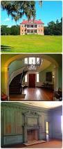 Palmer Home Bed Breakfast Llc Charleston Sc Drayton Hall U0026 Joseph Manigault House In Charleston Sc Mainly