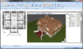 architektur cad software software des unternehmens arcadiasoft