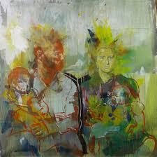 edison ilan st louis mo artist painters artistaday com