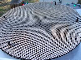 q matz grilling mats 50 off at a maze n products limited time