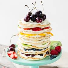Pancake Day Recipes 2017 How And Savoury Pancake Day Recipes The Treetops