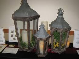 silent auction bella notte auction services