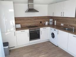 waschmaschine in küche die besten 25 trockner auf waschmaschine ideen auf