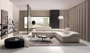 home interior concepts 22 top photos ideas for living concepts home planning house plans