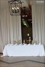 23 best newport beach house wedding venue in newport ri images on