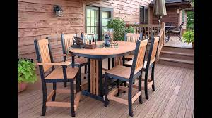 Wilko Garden Furniture Plastic Garden Tables And Chairs Youtube