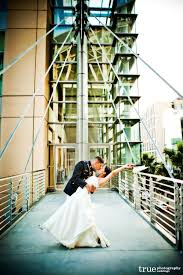 photographers in san diego san diego wedding archives true photography