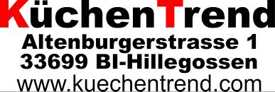 küche und co bielefeld küche co bielefeld hillegossen detmolder straße in 33699 bielefeld