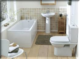 Compact Bathroom Design by Tiny Bathroom Design U2013 Hondaherreros Com