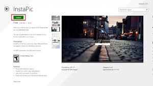 layout instagram pc instagram for pc emang handphone aja yang bisa 2017 untukpc com