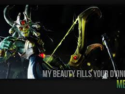 wallpaper dota 2 ipad medusa dota 2 wallpaper allwallpaper in 1645 pc en