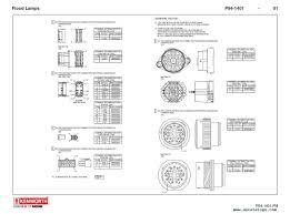 kenworth t660 wiring diagram kenworth t660 fuse panel diagram