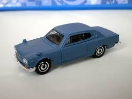 nissan 2000 gtx image nissan skyline 2000 gt x 2017 blue jpg matchbox cars