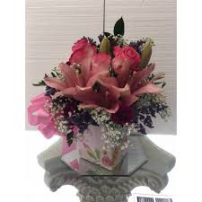 tulsa florists tulsa ok florist absolutely flowers and gifts shop