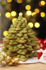 christmas tree underground culinary lab