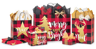 gift boxes christmas creative christmas packaging ideas for retailers nashville wraps